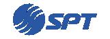 SPT Telephone Center