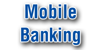 mobile banking pic