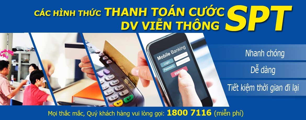 image  cover Home - cac hinhthuc TT cuoc  - 1170 x  460- FINAL